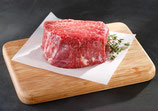 Wagyu fillet steak 200g