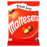 MALTESERS BAG TREAT 68G