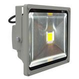 Projecteur LED 50W Etanche