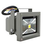 Projecteur LED 10W Etanche