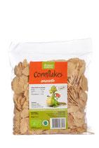 Amaranth Cornflakes [Bio]
