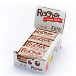 Roo'Bar Baobab&Ingwer Box [Bio]