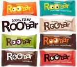 Roo'Bar im Mix - MAXI [Bio]