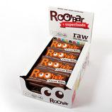 Roo'Bar Kakaonibs Box [Bio]