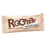 Roo'Bar Baobab&Ingwer [Bio]