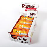 Roo'Bar Inca Beere&Orange Box [Bio]