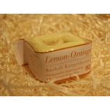 BAOLA Körperbutter - Lemon-Orange
