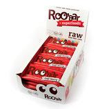 Roo'Bar Goji Beere Box