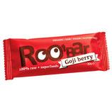 Roo'Bar Goji Beere