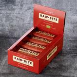 Raw Bite Apfel Zimt Box [Bio]
