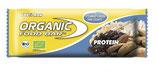 Organic Food Bar - Protein Riegel [Bio]