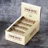 Raw Bite Coconut Box [Bio]