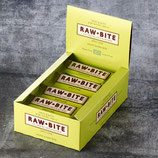 Raw Bite Spicy Lime Box [Bio]