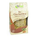 Chia-Hanf-Brot [Bio]