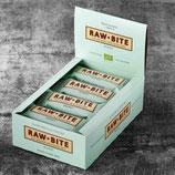 Raw Bite Peanut Box [Bio]