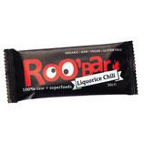 Roo'Bar Chili&Lakritze [Bio]