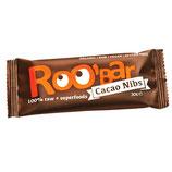 Roo'Bar Kakaonibs [Bio]