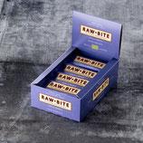 Raw Bite Vanilla Berries Box [Bio]