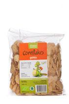 Quinoa Cornflakes [Bio]