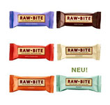 Raw Bite im Mix - mini [Bio]