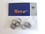 Bandages pour loco Réf 40071