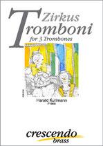 Zirkus Tromboni
