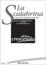La Scalebrina