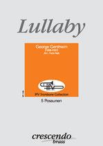 Lullabay