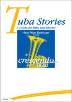 Tuba Stories