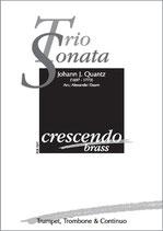 Trio Sonata