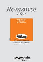 Romanze F-Dur