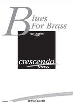 Blues for Brass