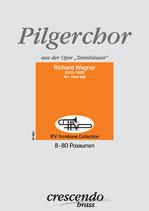 Pilgerchor