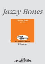 Jazzy Bones