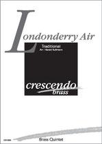 Londonderry Air