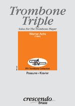 Trombone Triple