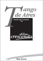 Tango de Aires