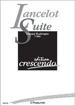 Lancelot Suite