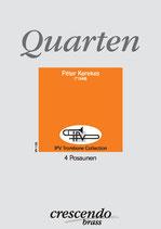 Quarten