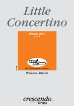 Little Concertino