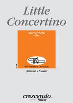 Little Concertino
