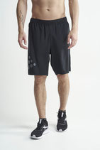 GP Comfort Shorts Männer lang