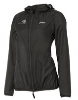GP Windstopper Jacke Damen