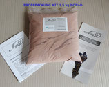 NonaD sample package