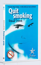 Quit Smoking DVD