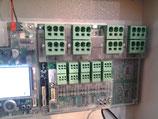 RWA Zentrale WSC320 Plus