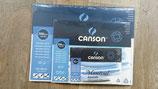 Aquarellblöcke - Canson - Montval - 300 g/qm - verschiedene Größen