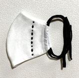 ラインマスク