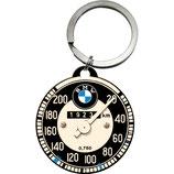 BMW Tacho