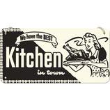 Best Kitchen in town